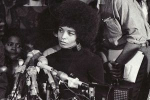 FreeAngelaDavis.trial
