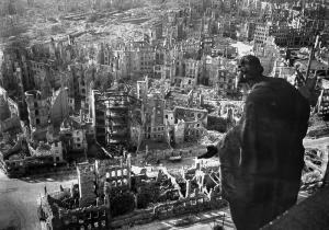 germanydownfall.WW2