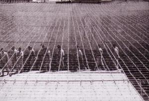 high.security.prison-1969.micha-bar-am