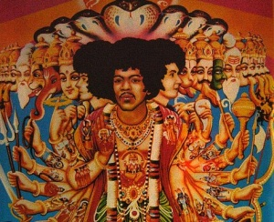 j.hendrix.axis-bold-as-love