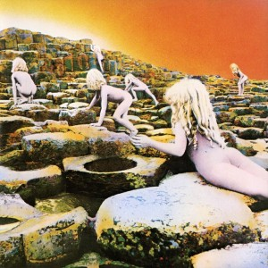 led-zeppelin-houses-of-the-holy