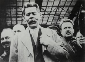 maksim-gorkii-1928