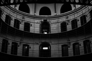 mf.panoptic-prison