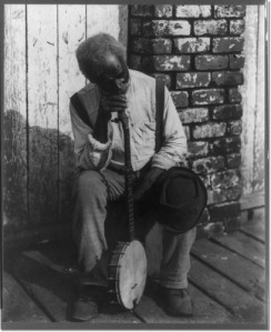 old-'negro'-man.banjo