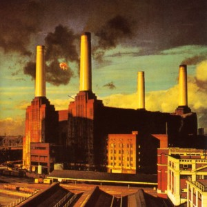 pink-floyd-animals-album-cover