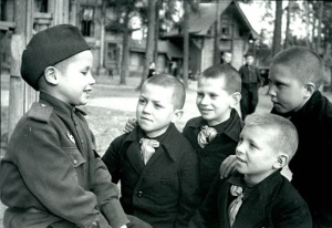 russia.children.in.worldwar2