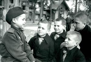 russia.children.in.worldwar2