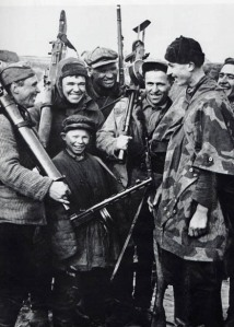 russia.children.worldwarII
