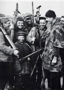 russia.children.worldwarII