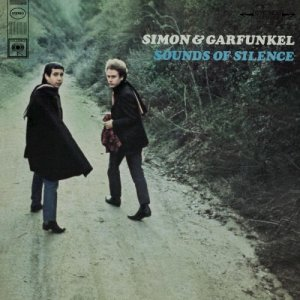 Simon_And_Garfunkel-Sounds_Of_Silence