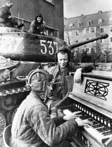 soviet.victory.WWII