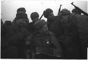 stalingrad.accordionist1943