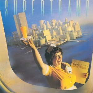 supertrump1979