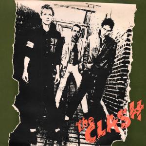 theClash1977