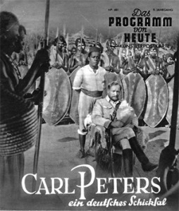 1941.Carl-Peters- UFA Palast