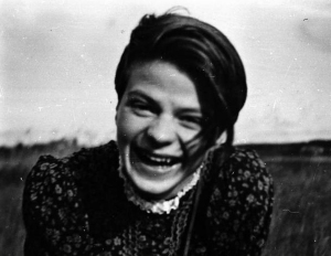 21yearsOld.sophie_scholl. executedbyNazis22-02-1943