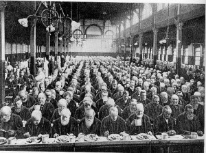 dinner.victorian-Workhouse1901