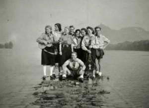edelweiss-pirates.youthResistance. 3dReich