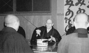 m.foucault-japan