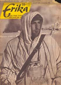 nazis.magazine, Erika 01-1943