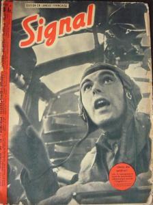 nazis.Signal.magazine1941