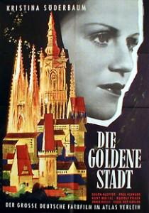 nazis. ufa. die-goldene-stadt.1942