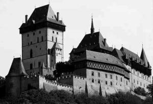 Ordensburg-Marienburg.Third.Reich