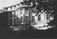villa.Wannsee.Conference.Berlin. 20-01-1942