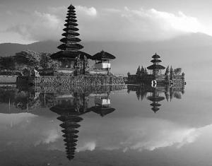 denpasar-indonesia