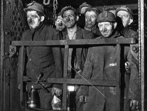 England-coal_miners