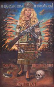 Igor Pereklita. i'm the daughter of Badera, an ukrainian girl.2007