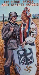 Igor Pereklita.kiev-ukraine