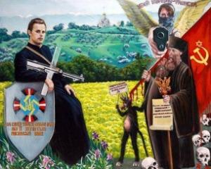 Igor Pereklita.ukraine-kiev