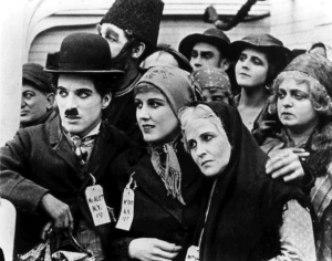 immigrants.CharlChaplin