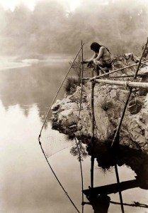 Indian-Fishing.1923.curtis