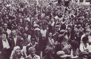 lewisham_rally1977