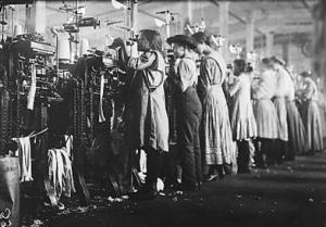 london.Child Labor 19th c