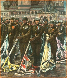 nazi_banners_down.victory.against.nazis