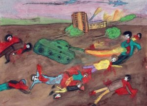 Palestinian-child.drawing