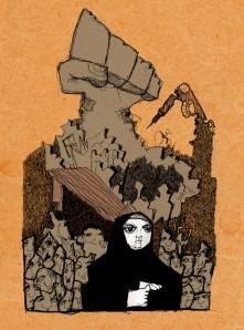 palestinian.gaza
