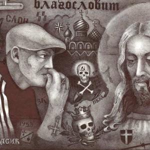 serhij-koliada.ukraine