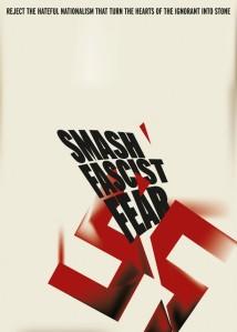 smash-fascist-fear
