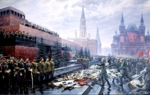 soviet.victory
