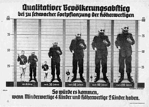 superior.quality.more.nazis.children