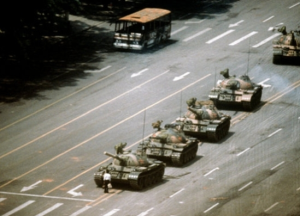 tank-man-tiananmen1989