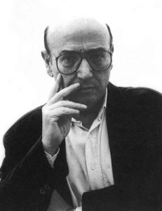 Theodoros_Angelopoulos