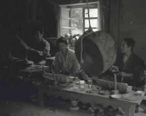 tibetan.naxi