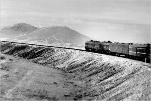trans-siberian.railway