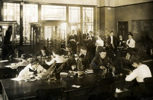 biology-lab.1912