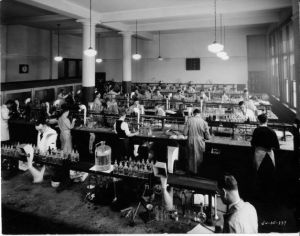 laboratories.1935